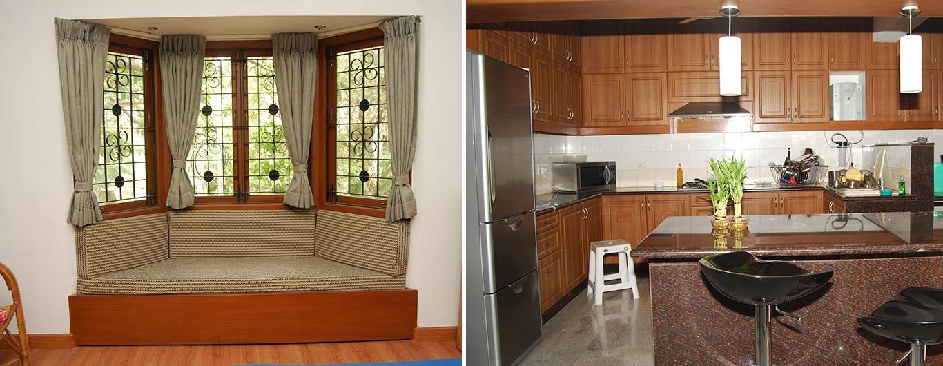 Sharma Wood Quality Interior Design Chennai Furniture Designs